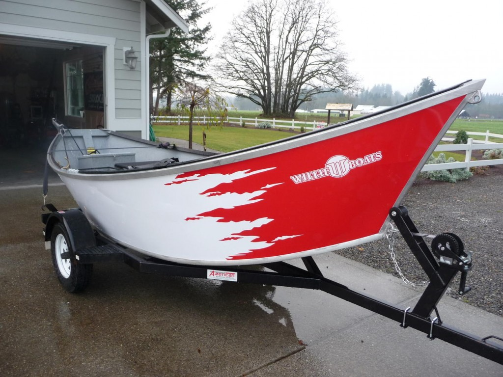 Stock Color Vinyl Wraps From Coho Design