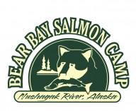 Logo Gallery 2
