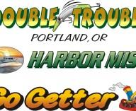 Boat Graphics Logo Gallery 2