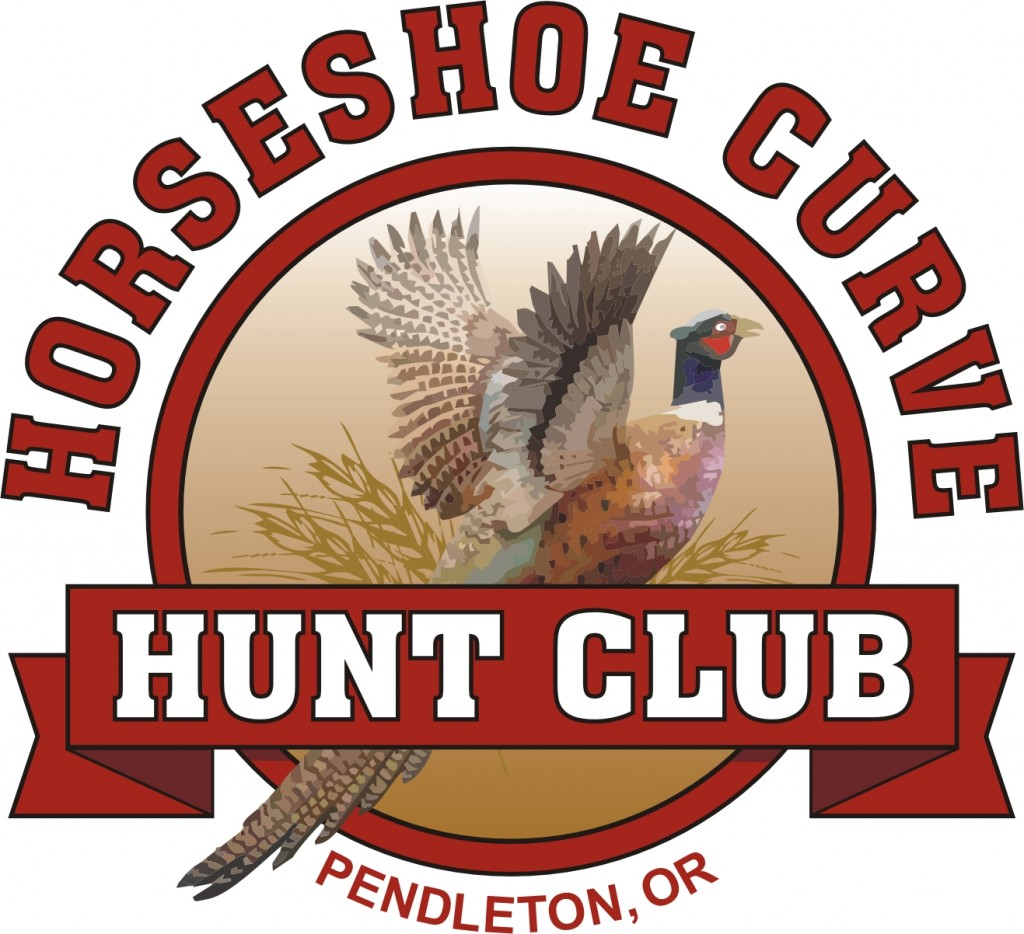 Horseshoe Club Hunt Club