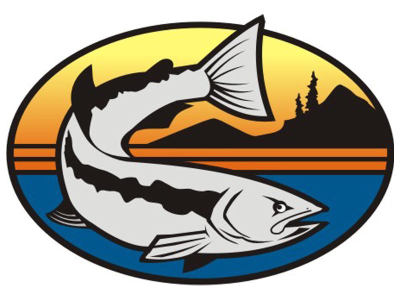 Logo by Coho Design